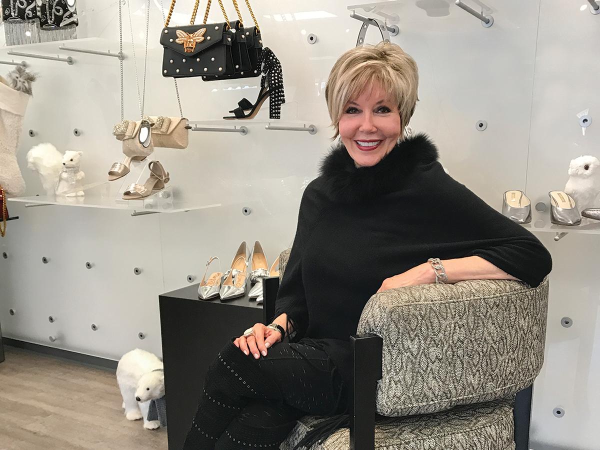 How Harem & Company's Kathi Cryderman Built a Springfield Fashion Hub