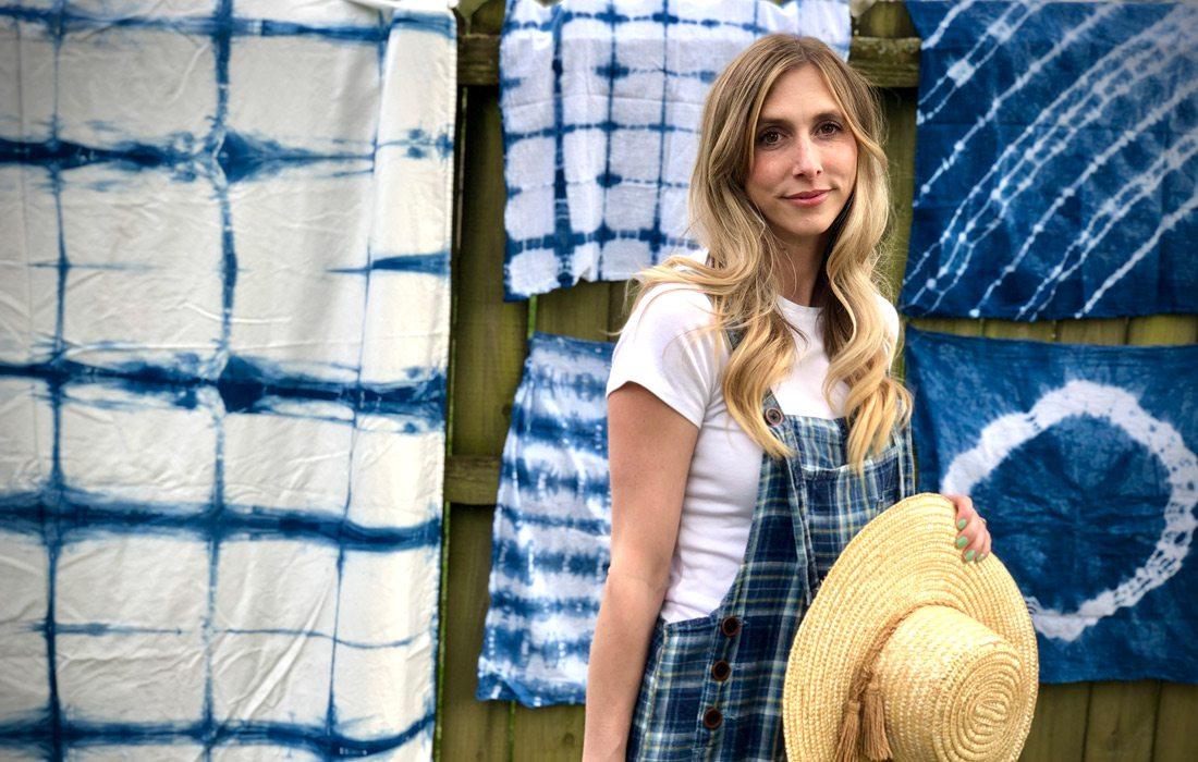 Heather Kane Kohler header photo for Home Market blog