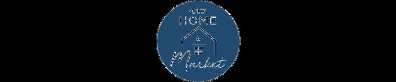 Home Market web Badge