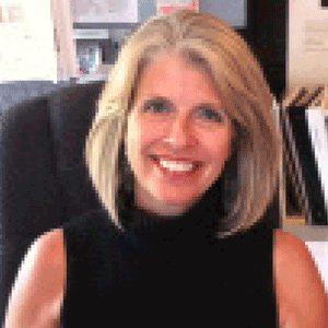 Cindy Roeser