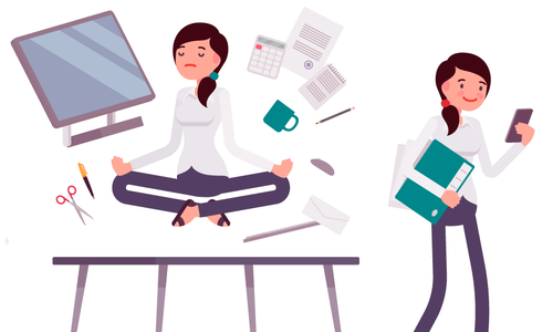 How to Prioritize Emotional Wellness at Your Office