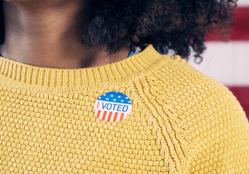 """Southwest Missouri Businesses Offering """"I Voted"""" Discounts"""