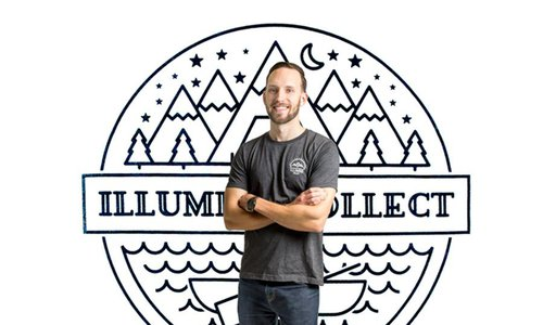 Illumine Collect Donates Sales to Action Sports Nonprofits