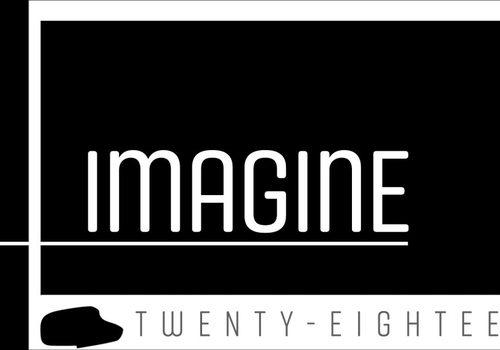 Imagine 2018