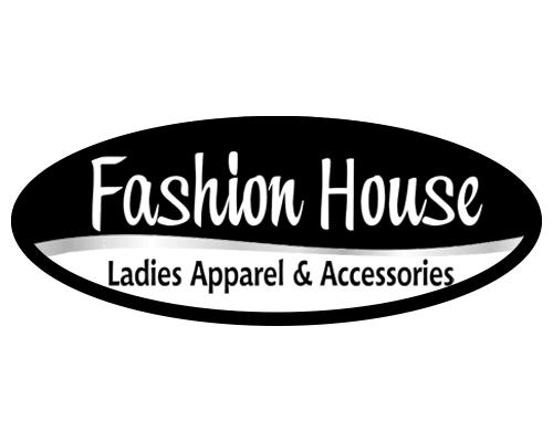 Fashion House | 417 Magazine's Indulge
