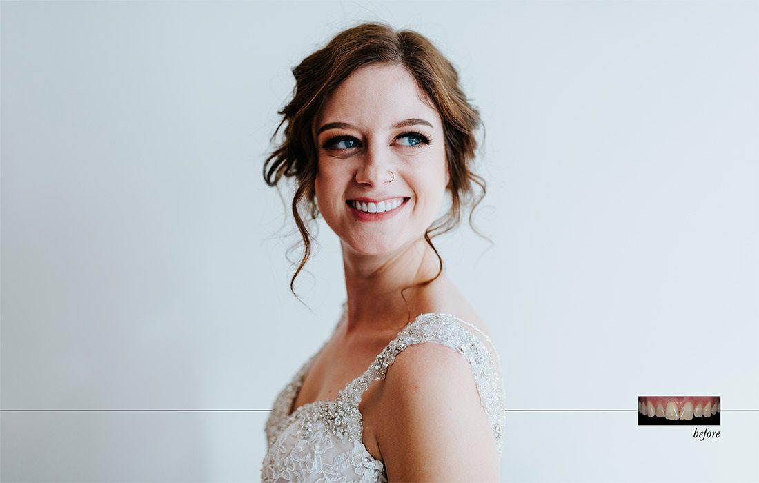 Miranda Eudaly