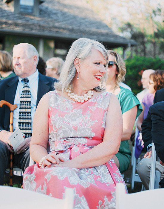Gerri Mack mother of the bride springfield mo