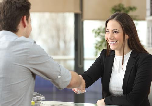 Boost Your Company's Intern Program
