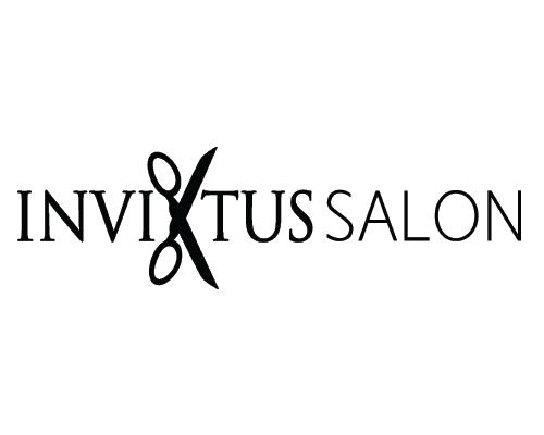 Inviktus Salon