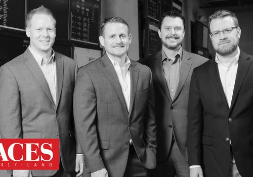 JMark Business Solutions Inc.: 417 Magazine's Face of IT Managed Services