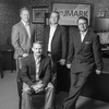 JMARK Business Solutions, Inc.