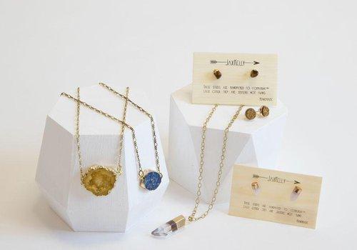 JaxKelly Jewelry