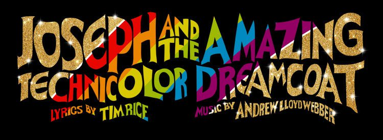 Come see Joseph and the Amazing Technicolor Dreamcoat at the Springfield Little Theatre in Springfield, MO