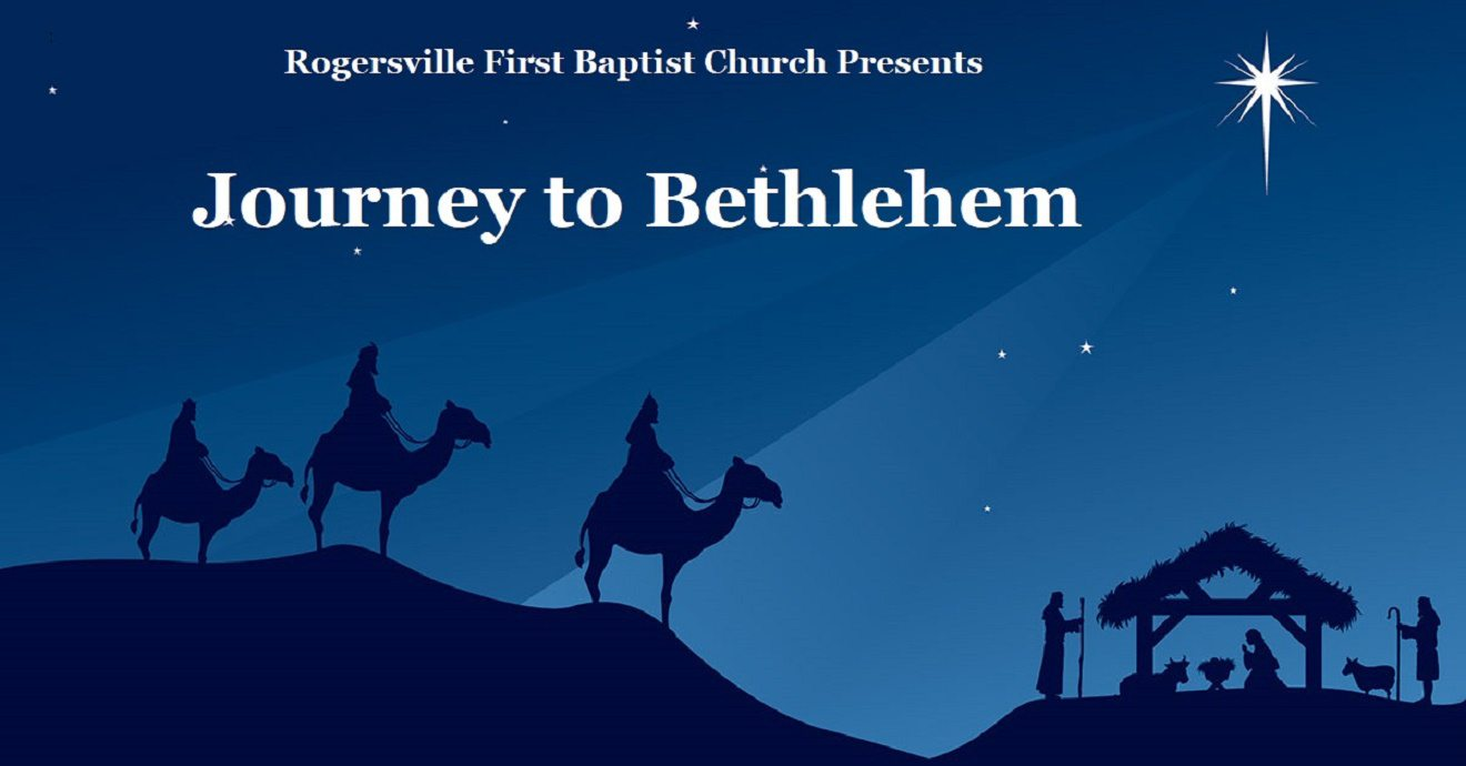 journey to bethlehem in Springfield missouri