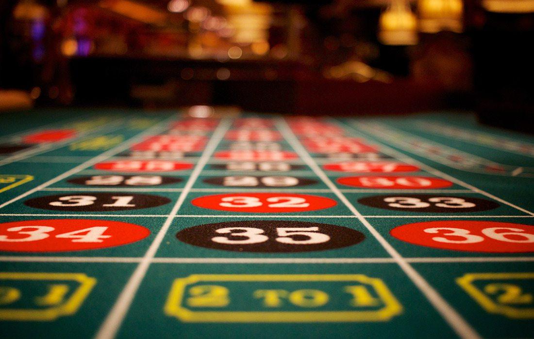 Kansas Crossing Casino Pittsburg KS