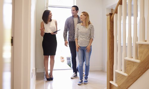 Home-Buying Experts in Southwest Missouri