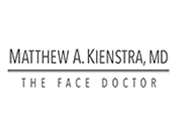 Kienstra Facial Plastic Surgery, Springfield, MO