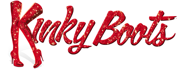 See Kinky Boots in Springfield, MO