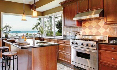 Kitchen Investments Worth Making