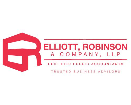 Elliott Robinson & Company