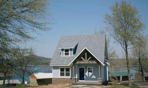 Lake Time Realty on Table Rock Lake
