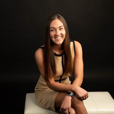 Lauren Joslyn