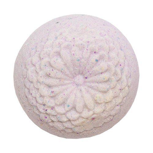 Lavender Lullaby Bath Bomb - Brandon Alms