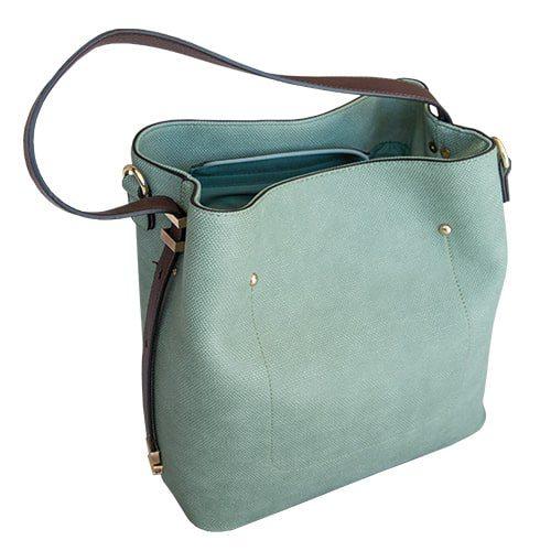 Le Miel handbag
