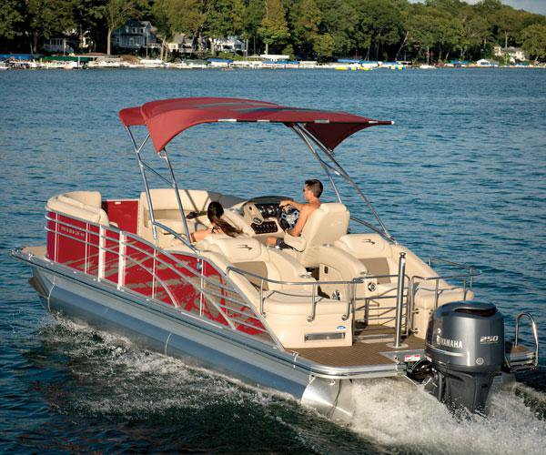 leisure boats rh 417mag com table rock boats new inventory table rock boats mastercraft reunion