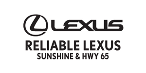 Reliable Lexus in Springfield, MO