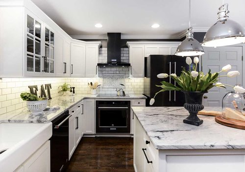 Kitchen Decor, Cindy Love