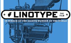 Linotype Screening