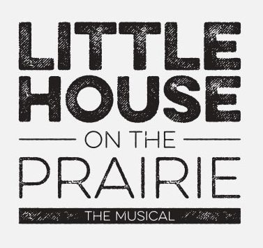 Come see The Little House on the Praire the Musical at The Springfield Little Theatre in Springfield, MO