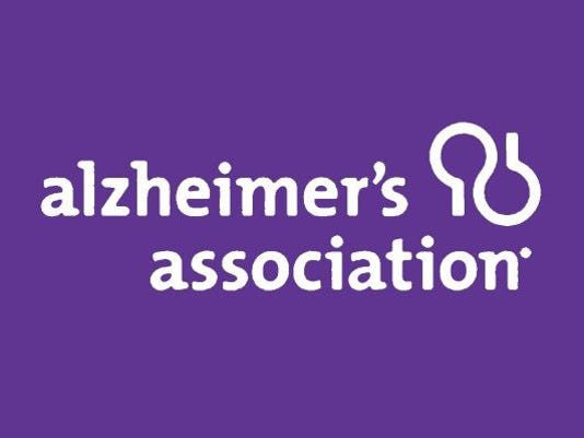 Middle-stage Alzheimer class for caregivers