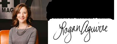 Logan Headshot and Signature - 400x150 - v3