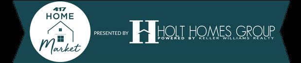 Home Market logo _ dark opacity
