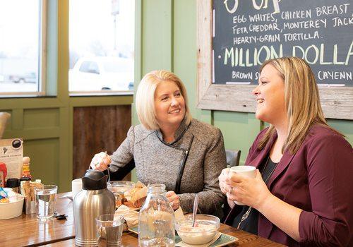 Women in Business in Springfield, MO