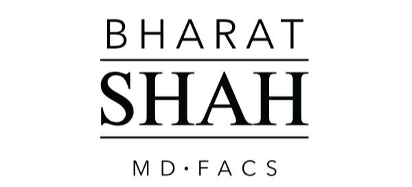 Bharat Shaw Logo