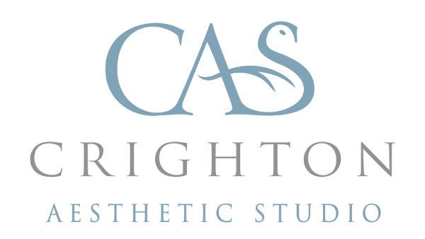 Crighton Aesthetic Studio Logo