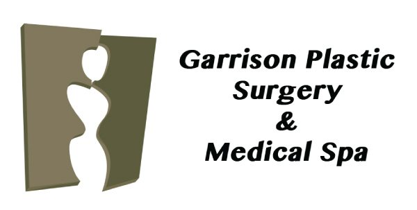 Garrison Plastic Surgery & Medical Spa in Springfield, MO