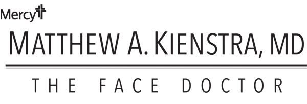 Kienstra/Mercy Clinical Facial Plastic Surgery in Springfield, MO