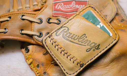 Salt River Leather