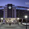 Mercy Hospital, Springfield, MO