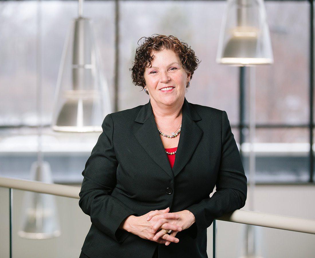 Rosellen Meystrik, MD, MBA, FACS