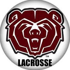 Missouri State Lacrosse