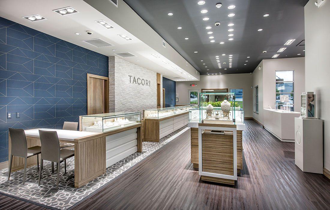 Mitchum Jewelers in Springfield MO