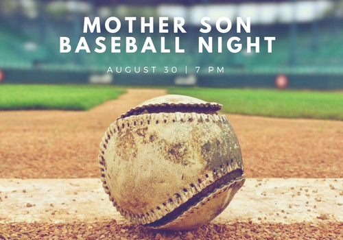 Baseball Event in Springfield, MO