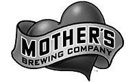 Mother's Brewing Co
