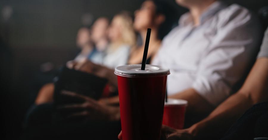 Moxie Cinema in Springfield, MO