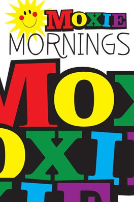 Moxie Mornings for Kids in Springfield, MO